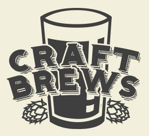 Craft-Brews